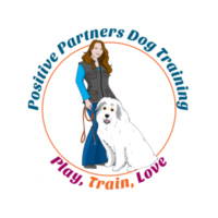 Positive Partners Dog Training